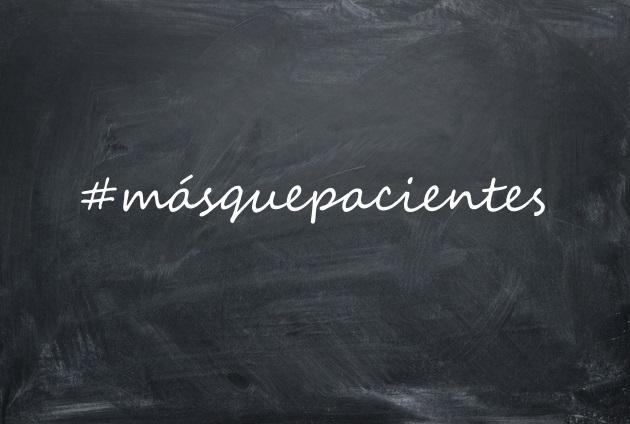 #masquepacientes